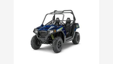2018 Polaris RZR 570 for sale 200663509