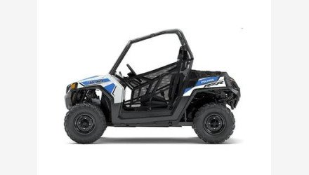 2018 Polaris RZR 570 for sale 200664333