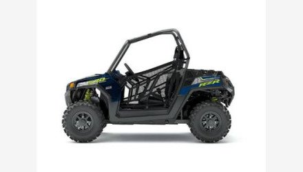 2018 Polaris RZR 570 for sale 200664335