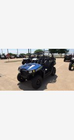 2018 Polaris RZR 570 for sale 200680159