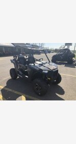 2018 Polaris RZR 900 for sale 200499547
