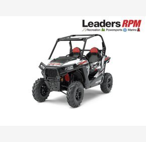 2018 Polaris RZR 900 for sale 200511396
