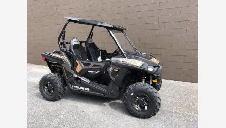 2018 Polaris RZR 900 for sale 200553277