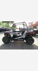 2018 Polaris RZR 900 for sale 200568286