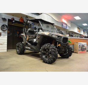 2018 Polaris RZR 900 for sale 200588322