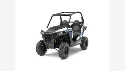 2018 Polaris RZR 900 for sale 200608270
