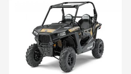 2018 Polaris RZR 900 for sale 200608590