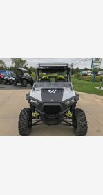 2018 Polaris RZR 900 for sale 200646617
