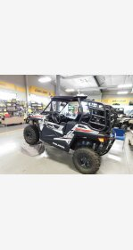 2018 Polaris RZR 900 for sale 200652620