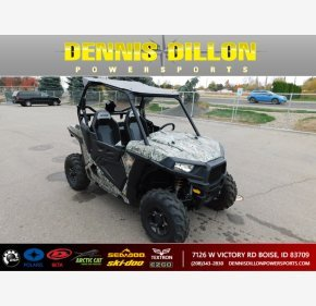 2018 Polaris RZR 900 for sale 200652630