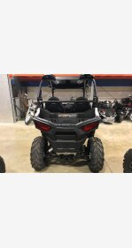 2018 Polaris RZR 900 for sale 200655379