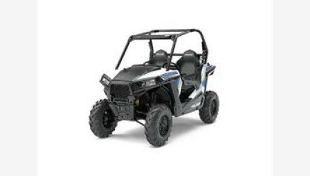 2018 Polaris RZR 900 for sale 200659017