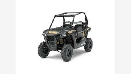 2018 Polaris RZR 900 for sale 200659020