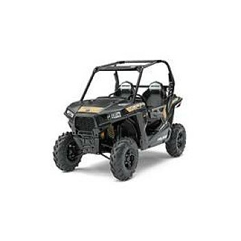 2018 Polaris RZR 900 for sale 200659021
