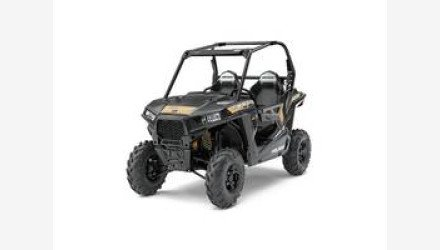 2018 Polaris RZR 900 for sale 200659022