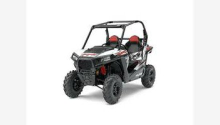 2018 Polaris RZR 900 for sale 200659460