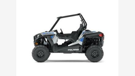 2018 Polaris RZR 900 for sale 200664341