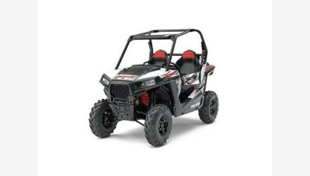 2018 Polaris RZR 900 for sale 200664345
