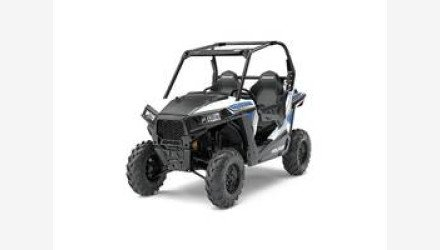 2018 Polaris RZR 900 for sale 200677809
