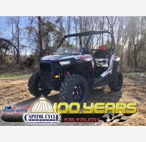 2018 Polaris RZR 900 for sale 200697793