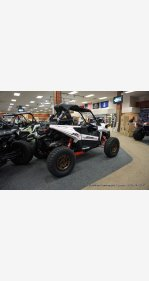 2018 Polaris RZR RS1 for sale 200580011