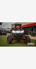 2018 Polaris RZR RS1 for sale 200661042