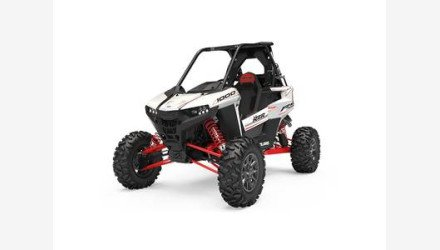 2018 Polaris RZR RS1 for sale 200664342