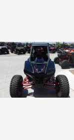 2018 Polaris RZR RS1 for sale 200673841