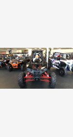 2018 Polaris RZR RS1 for sale 200677792