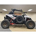 2018 Polaris RZR RS1 for sale 201079518