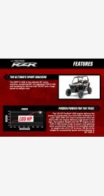 2018 Polaris RZR S 1000 for sale 200511406