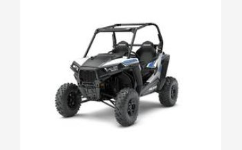 2018 Polaris RZR S 900 for sale 200659025