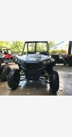 2018 Polaris RZR S 900 for sale 200576422