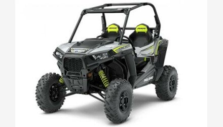 2018 Polaris RZR S 900 for sale 200626423