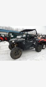 2018 Polaris RZR S 900 for sale 200655657