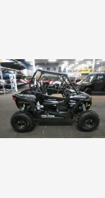 2018 Polaris RZR S 900 for sale 200684327