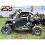2018 Polaris RZR S 900 for sale 200787943