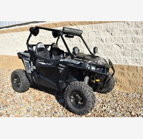 2018 Polaris RZR S 900 for sale 200814812