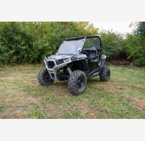 2018 Polaris RZR S 900 for sale 200827623