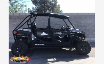2018 Polaris RZR S4 900 for sale 200614102