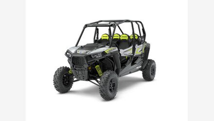 2018 Polaris RZR S4 900 for sale 200499556