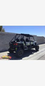 2018 Polaris RZR S4 900 for sale 200628613