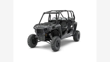 2018 Polaris RZR S4 900 for sale 200673029