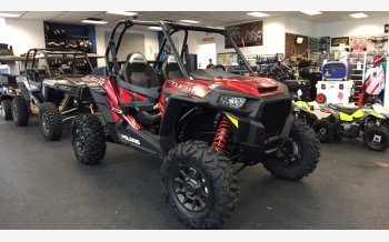 2018 Polaris RZR XP 1000 for sale 200520905