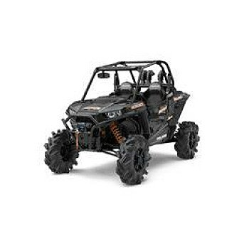 2018 Polaris RZR XP 1000 for sale 200567332
