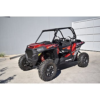 2018 Polaris RZR XP 1000 for sale 200568447