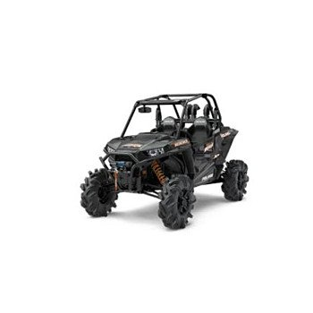 2018 Polaris RZR XP 1000 for sale 200583838