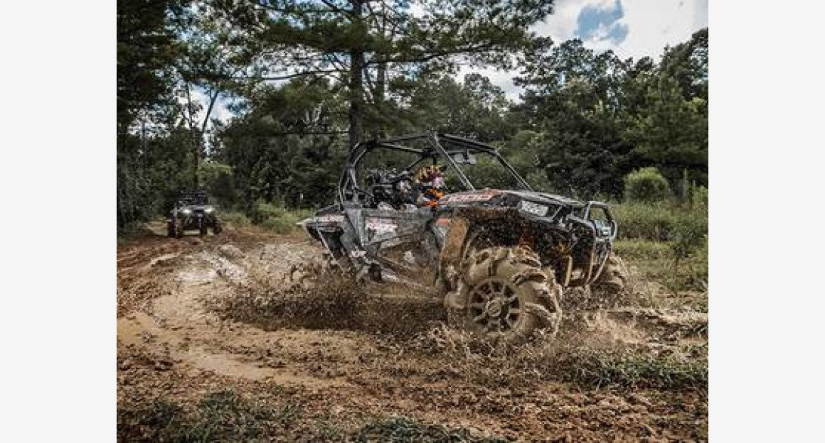 2018 Polaris RZR XP 1000 for sale 200610052