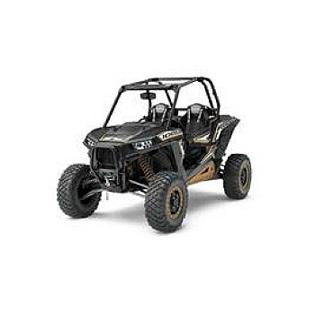 2018 Polaris RZR XP 1000 Trails & Rocks Edition for sale 200678469