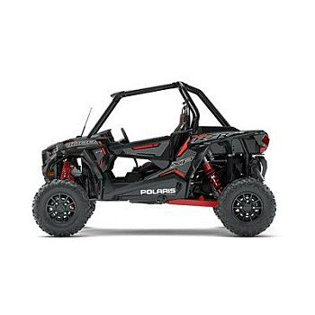 2018 Polaris RZR XP 1000 for sale 200693772